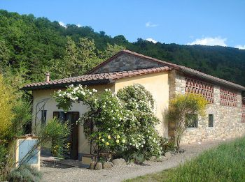 Bed and Breakfast Il Cielo